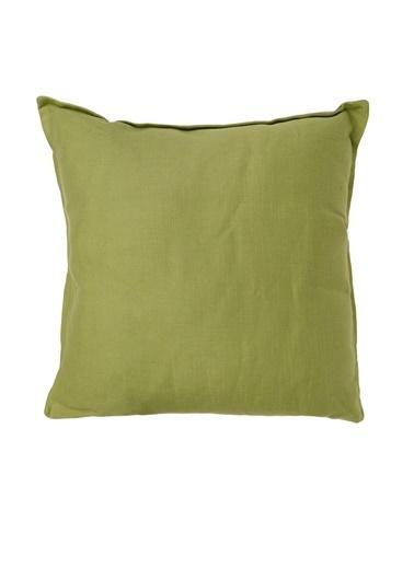 Boyner Evde Kırlent Yeşil